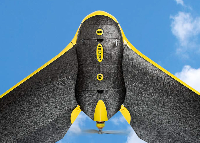 homebox-sensefly