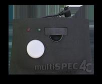 multispec02