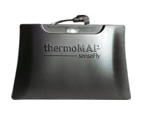 thermomap302