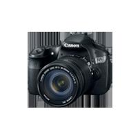 camera-fotogrammetria03
