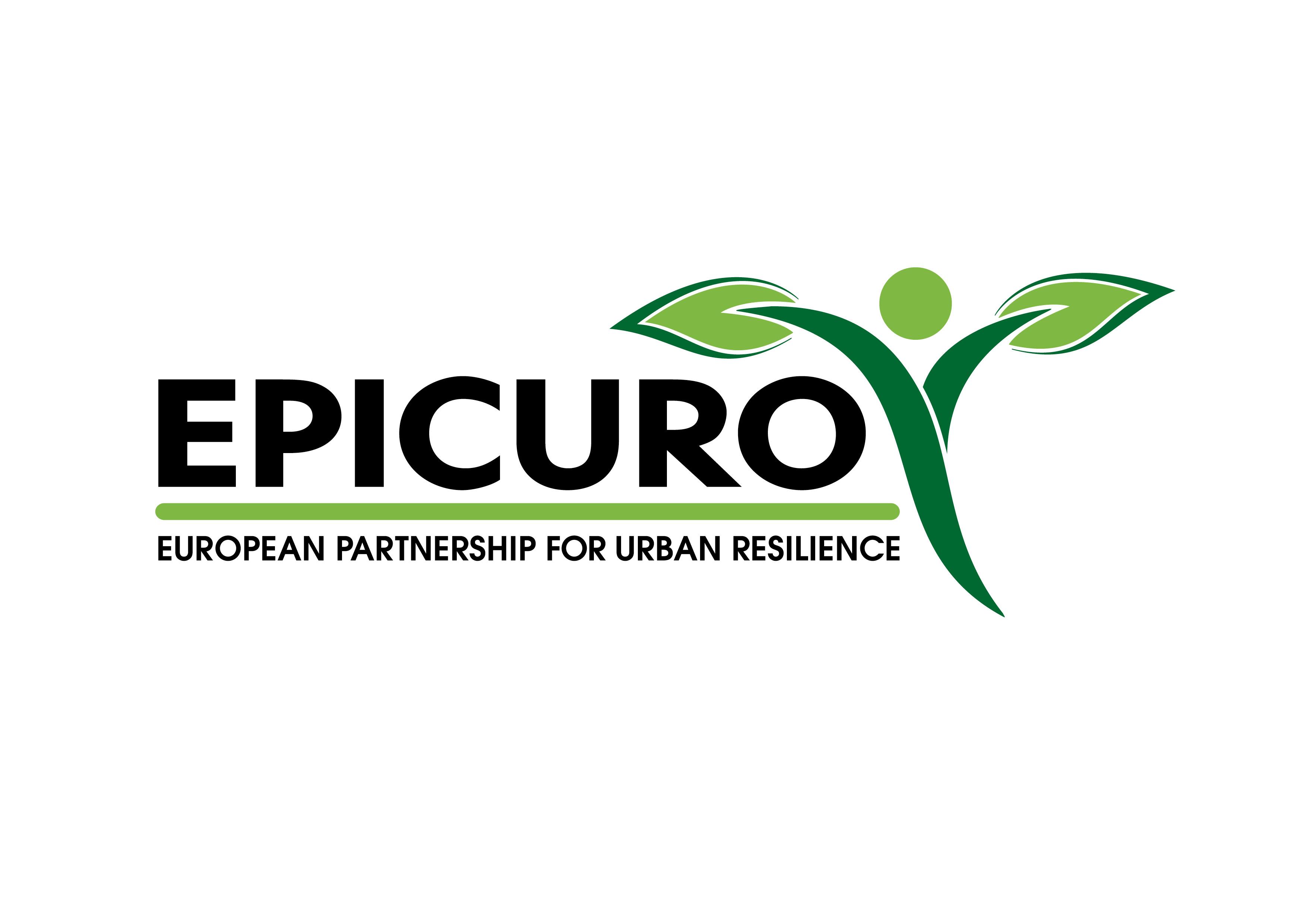 full_logo_EPICURO