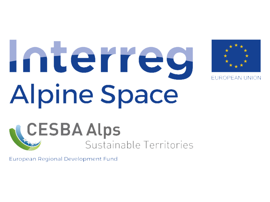 logo_CESBA-Alps_portrait