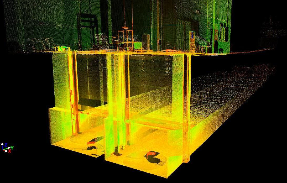 laser-scanner_idraulici