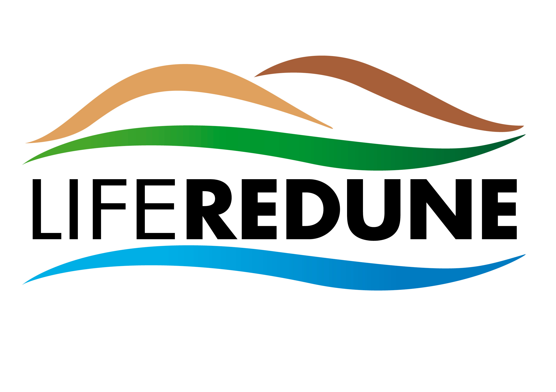 LIFEREDUNE-logo